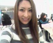 200802121338001.jpg