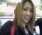 200806260900001.jpg