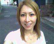 200808101629002.jpg