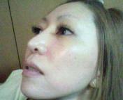 200809212309000.jpg
