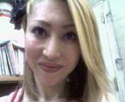 200810190132001.jpg