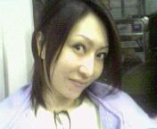 200812281707001.jpg