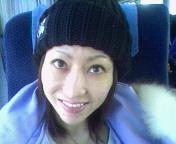200812301326001.jpg