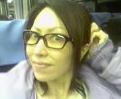 200812282003000.jpg