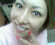 200903311106000.jpg